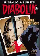 Diabolik R Vol 1 624