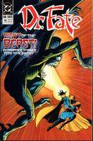 Doctor Fate Vol 2 16