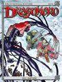 Dragonero Vol 1 3