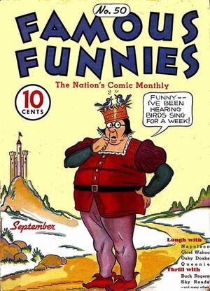 Famous Funnies Vol 1 50.jpg