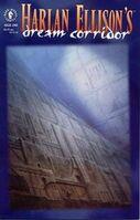 Harlan Ellison's Dream Corridor Vol 1 1