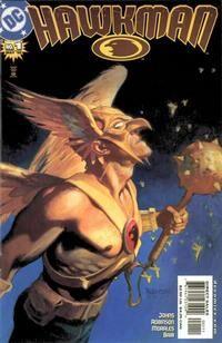 Hawkman Vol 4 1.jpg
