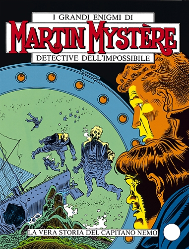 Martin Mystère Vol 1 69