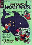 Mickey Mouse Vol 1 106