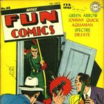 More Fun Comics Vol 1 88.jpg