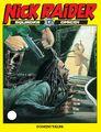 Nick Raider Vol 1 162