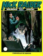 Nick Raider Vol 1 177