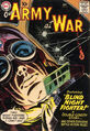 Our Army at War Vol 1 75
