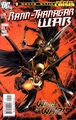 Rann-Thanagar War Vol 1 5
