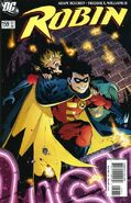 Robin Vol 4 159