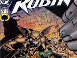 Robin Vol 4 77