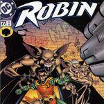 Robin Vol 4 77.jpg