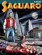 Saguaro Vol 1 24