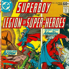 Superboy and the Legion of Super-Heroes Vol 1 236.jpg
