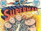 Superman Vol 1 271