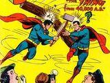 Superman Vol 1 87