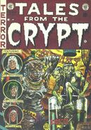 Tales from the Crypt Vol 1 33