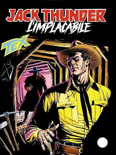 Tex Vol 1 465