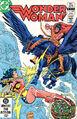 Wonder Woman Vol 1 299