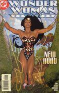 Wonder Woman Vol 2 159
