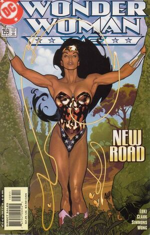 Wonder Woman Vol 2 159.jpg