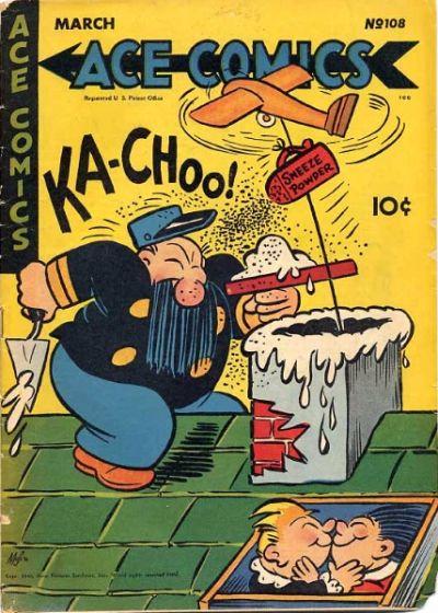 Ace Comics Vol 1 108
