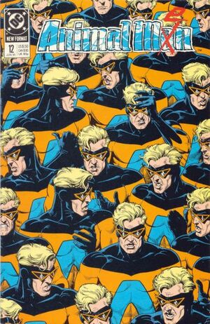 Animal Man Vol 1 12.jpg