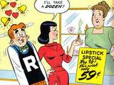 Archie Vol 1 118