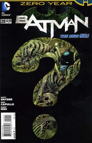 Batman Vol 2 29.jpg