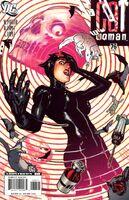 Catwoman Vol 3 76