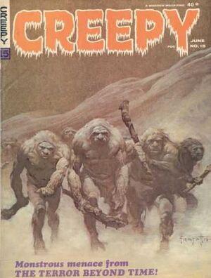 Creepy Vol 1 15.jpg