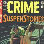 Crime SuspenStories Vol 1 23.jpg