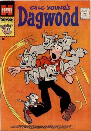 Dagwood Comics Vol 1 92.jpg