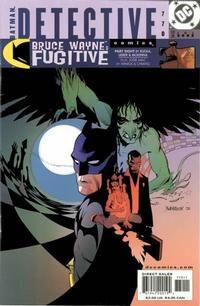 Detective Comics Vol 1 770.jpg