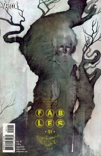Fables Vol 1 91