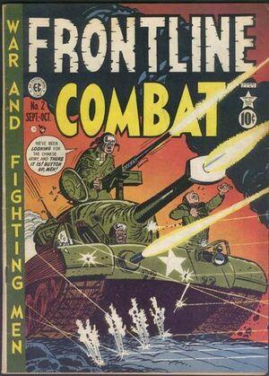 Frontline Combat Vol 1 2.jpg