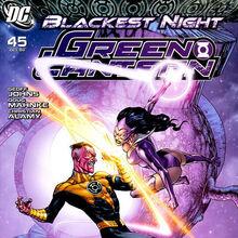 Green Lantern Vol 4 45.jpg