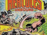 Hercules Unbound Vol 1 10