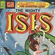 Isis Vol 1 4.jpg