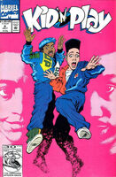 Kid 'n Play Vol 1 6