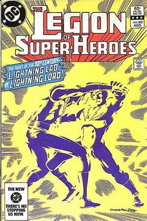 Legion of Super-Heroes Vol 2 302.jpg