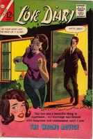 Love Diary Vol 3 39