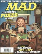 Mad Vol 1 452