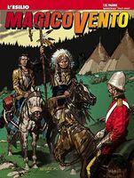 Magico Vento Vol 1 108