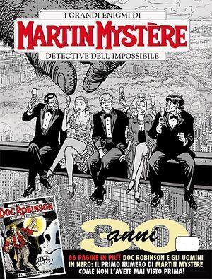 Martin Mystère Vol 1 320.jpg