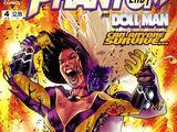 Phantom Lady Vol 1 4