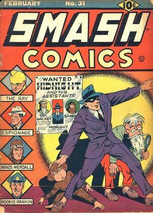 Smash Comics Vol 1 31.jpg