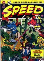 Speed Comics Vol 1 29