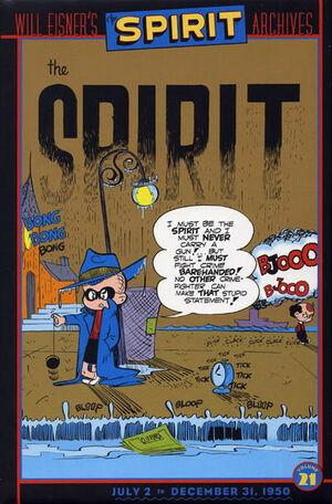 Spirit Archives Vol 1 21.jpg