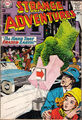Strange Adventures Vol 1 168